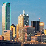 Dallas Oil and Gas Job Placements